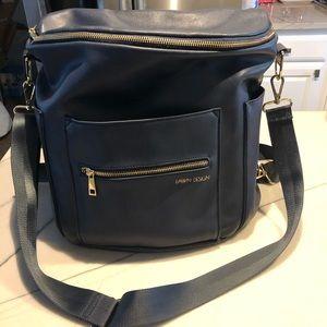 The Original Fawn Design Diaper Bag